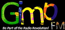 GimpFM
